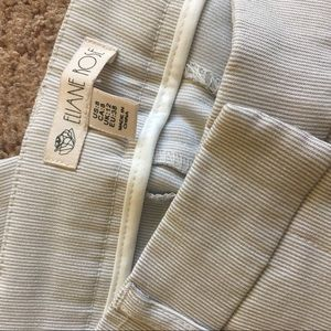 Elaine Rose Business Casual Pants